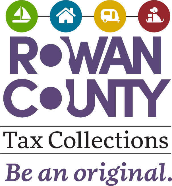 Tax Collector logo