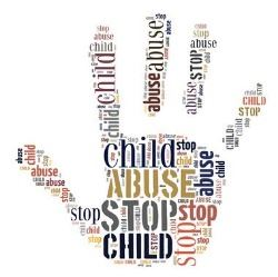 Stop-Child-Abuse-Hand